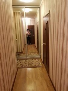 Квартира L-28376, Ломоносова, 50/2, Київ - Фото 11
