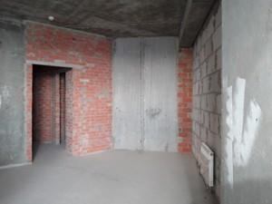 Квартира I-32722, Победы просп., 11 корпус 3, Киев - Фото 3