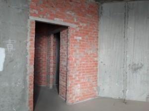 Квартира I-32722, Победы просп., 11 корпус 3, Киев - Фото 4