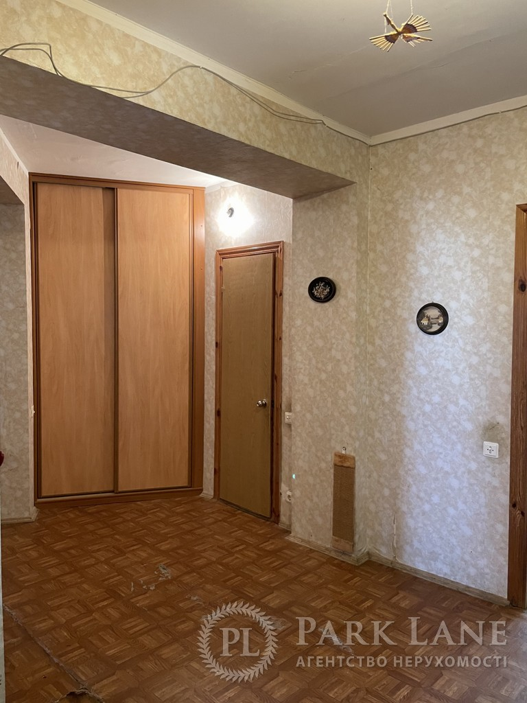 Квартира ул. Вишняковская, 9, Киев, L-28428 - Фото 7