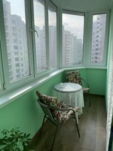Квартира L-28428, Вишняковская, 9, Киев - Фото 7