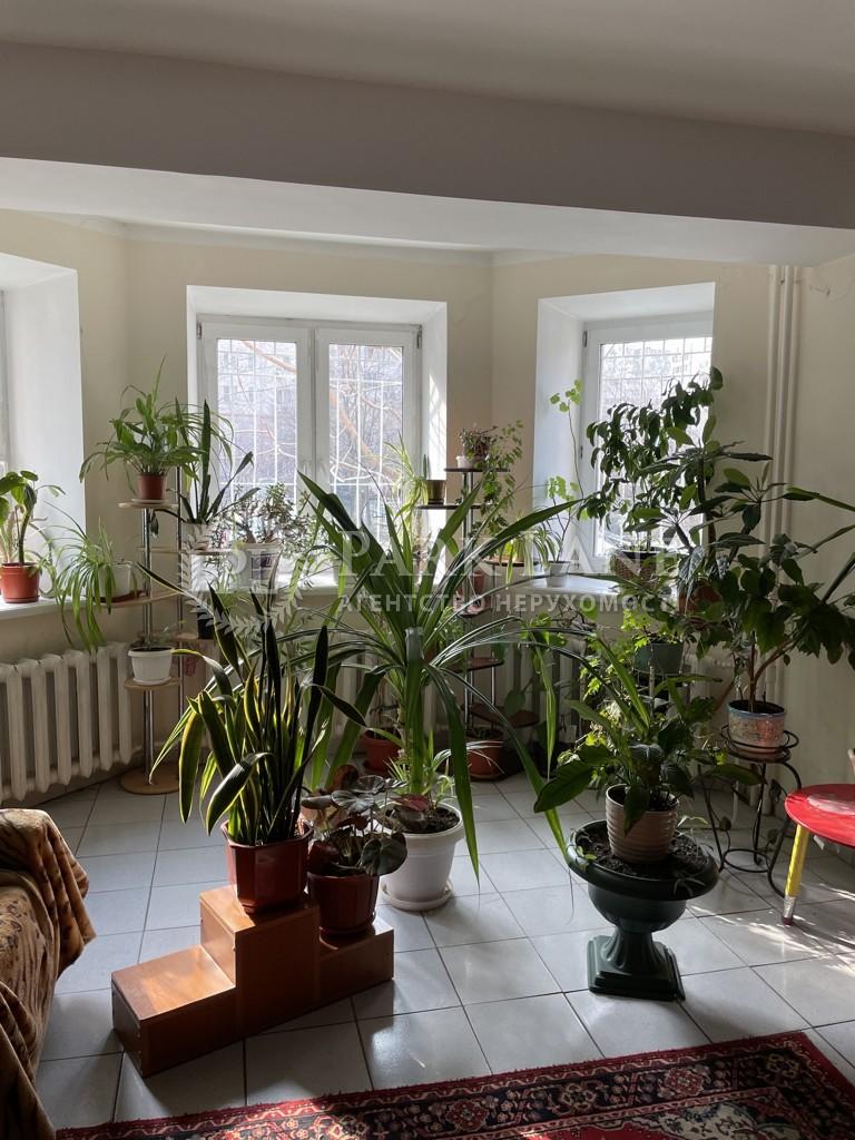 Квартира ул. Вишняковская, 9, Киев, L-28428 - Фото 4
