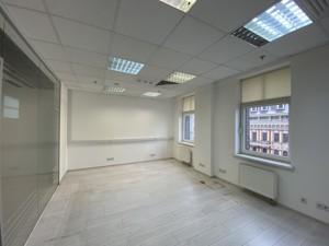 Нежитлове приміщення, B-102331, Володимирська, Київ - Фото 9