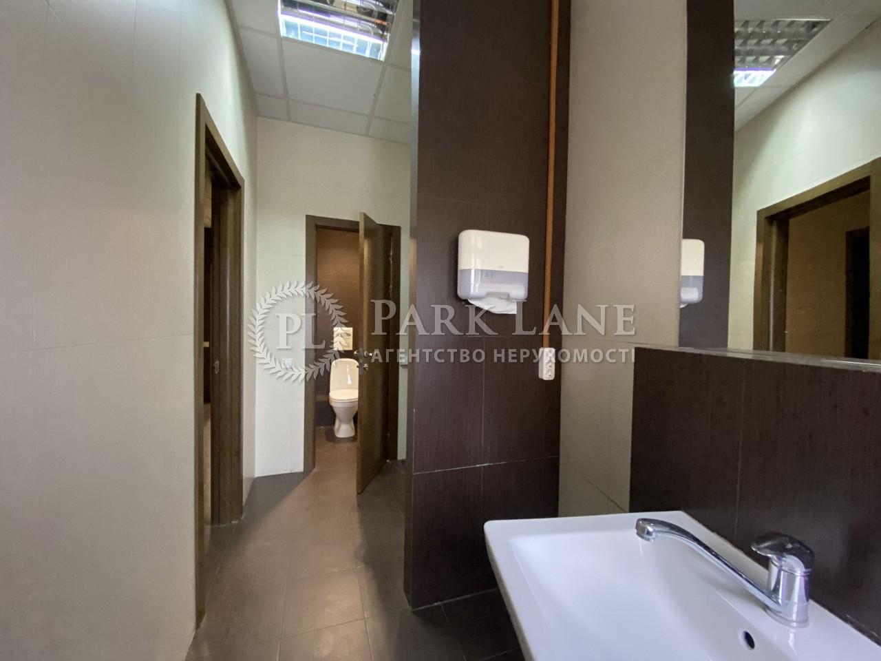 Нежилое помещение, ул. Владимирская, Киев, B-102331 - Фото 16