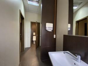 Нежитлове приміщення, B-102331, Володимирська, Київ - Фото 16