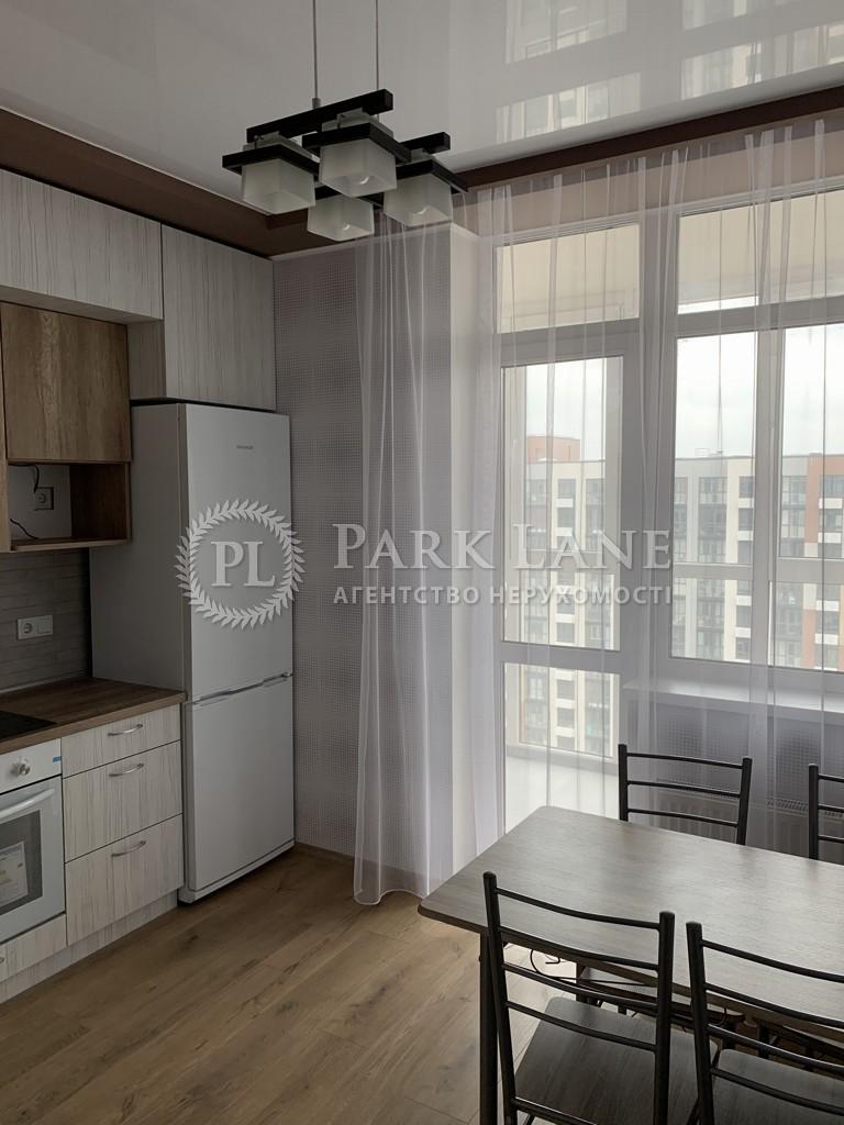 Квартира ул. Тираспольская, 58, Киев, I-32738 - Фото 5