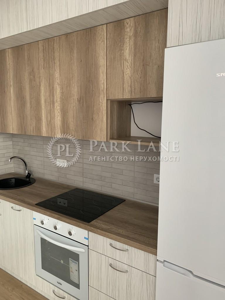 Квартира ул. Тираспольская, 58, Киев, I-32738 - Фото 7