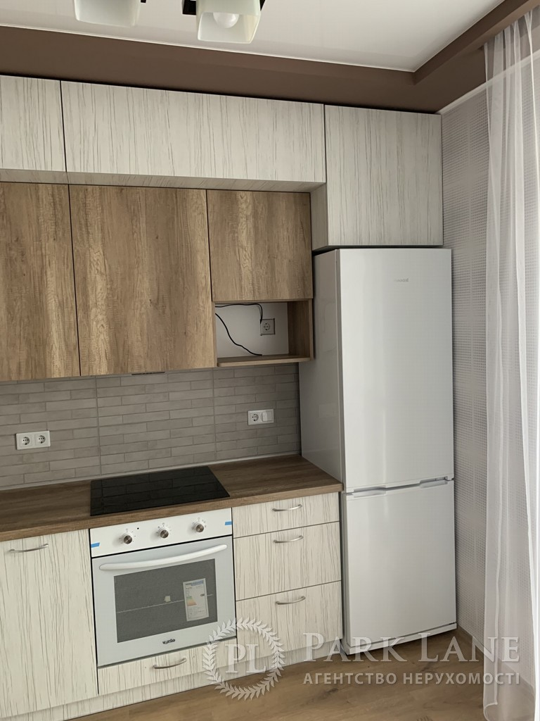 Квартира ул. Тираспольская, 58, Киев, I-32738 - Фото 8