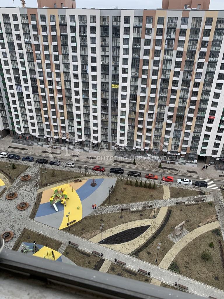 Квартира ул. Тираспольская, 58, Киев, I-32738 - Фото 16