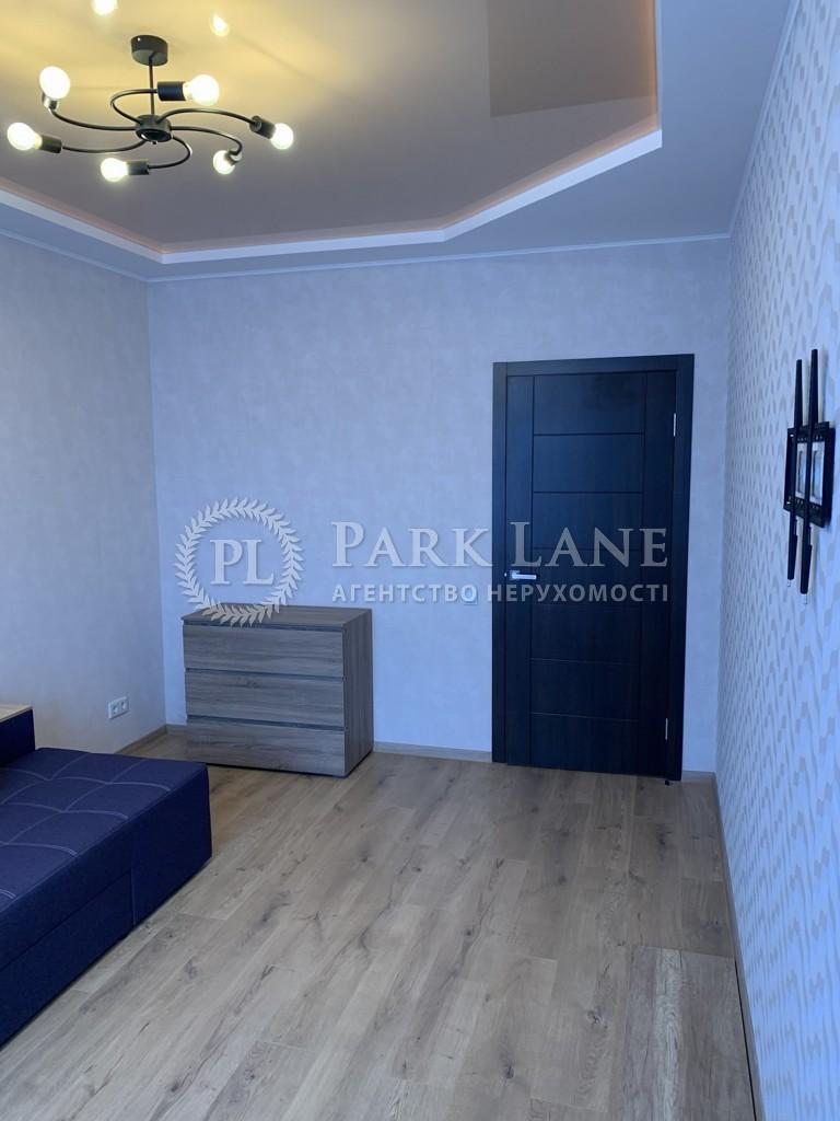 Квартира ул. Тираспольская, 58, Киев, I-32738 - Фото 4