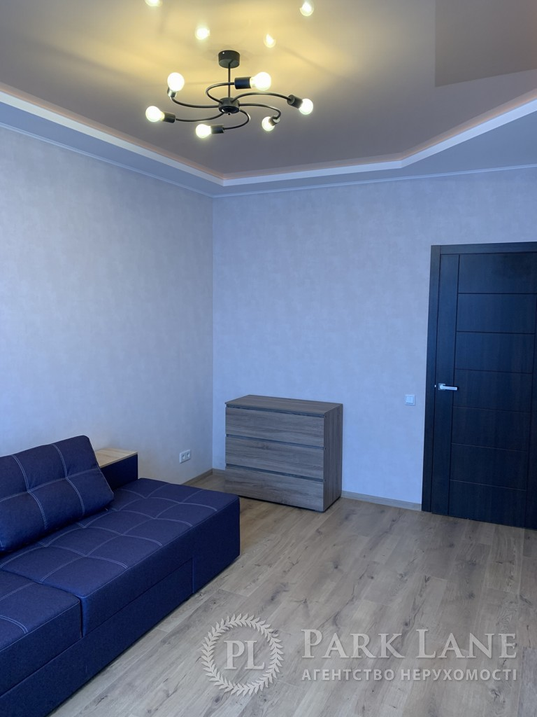 Квартира ул. Тираспольская, 58, Киев, I-32738 - Фото 3