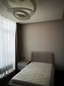 Квартира K-29880, Саперне поле, 5, Київ - Фото 23