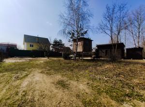 Дом J-30771, Полевая, Вита-Почтовая - Фото 25