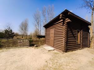 Дом J-30771, Полевая, Вита-Почтовая - Фото 28