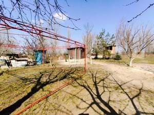 Дом J-30771, Полевая, Вита-Почтовая - Фото 26