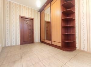 Дом J-30771, Полевая, Вита-Почтовая - Фото 15
