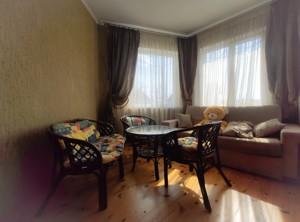 Дом J-30771, Полевая, Вита-Почтовая - Фото 12