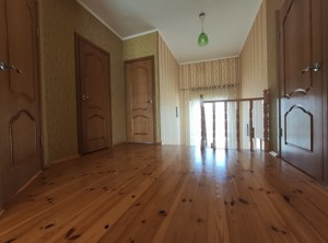 Дом J-30771, Полевая, Вита-Почтовая - Фото 14