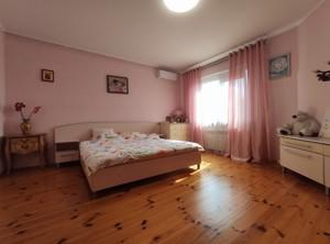 Дом J-30771, Полевая, Вита-Почтовая - Фото 9