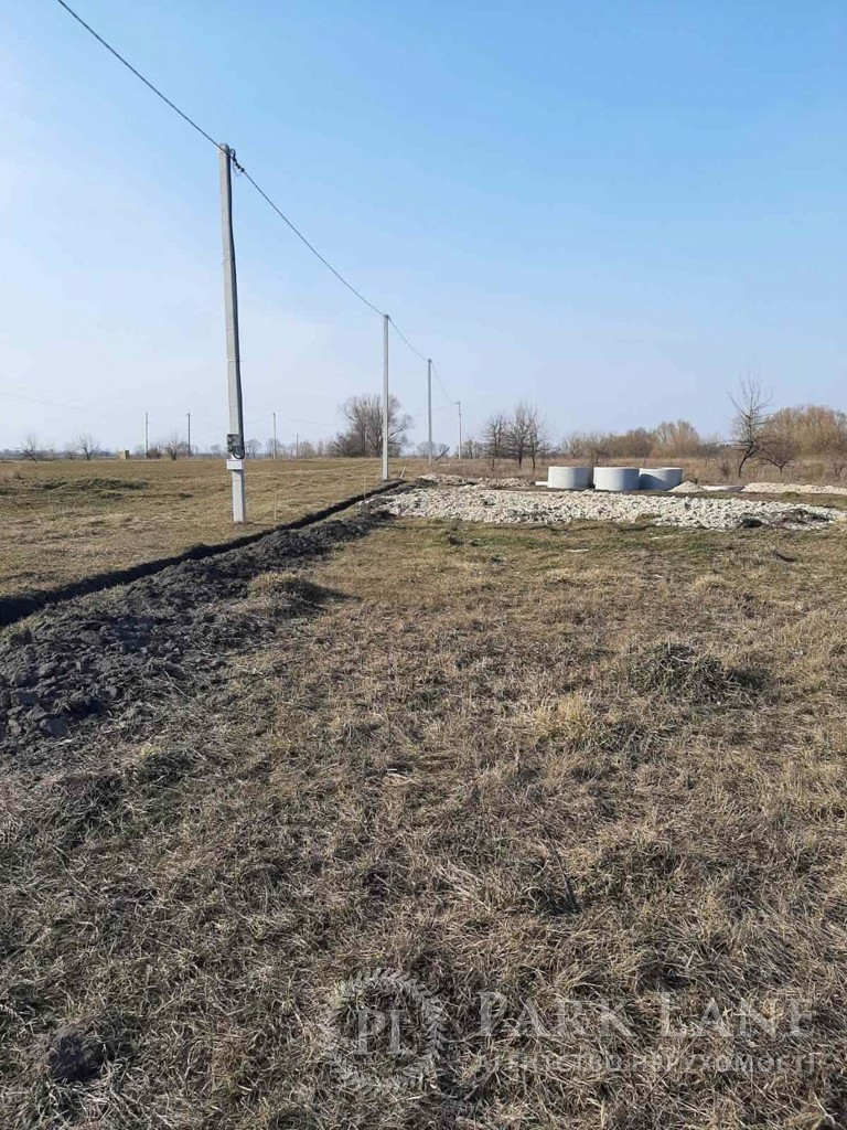 Земельный участок Артемовка, N-22883 - Фото 2