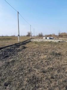 Земельный участок N-22883, Артемовка - Фото 2