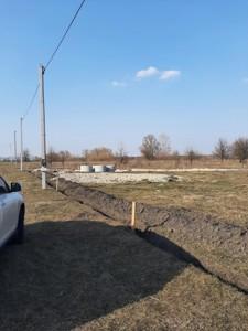 Земельный участок N-22883, Артемовка - Фото 4