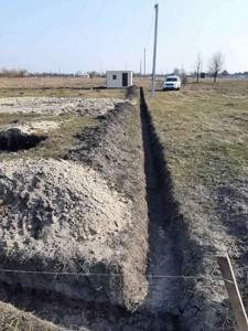 Земельный участок N-22883, Артемовка - Фото 5