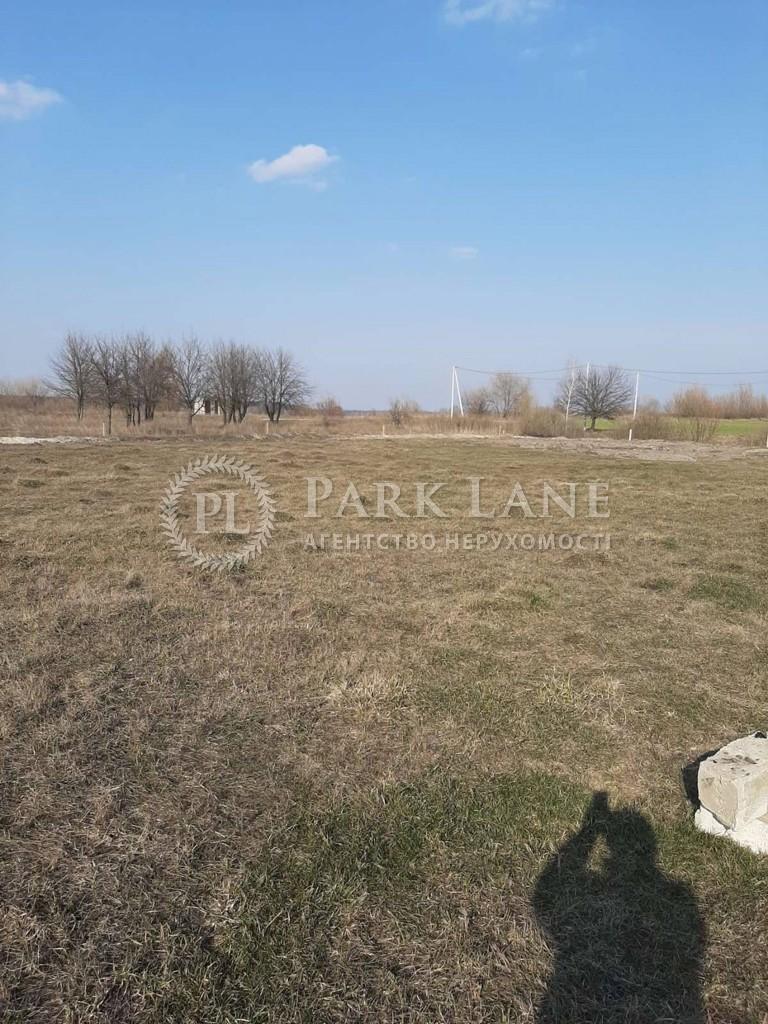 Земельный участок Артемовка, N-22883 - Фото 7
