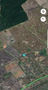 Земельный участок N-22883, Артемовка - Фото 1