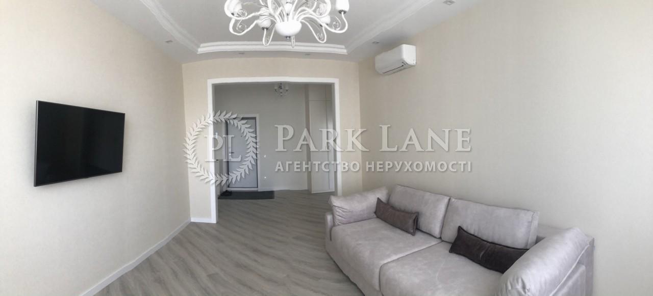 Квартира ул. Драгомирова Михаила, 15а, Киев, R-38319 - Фото 4