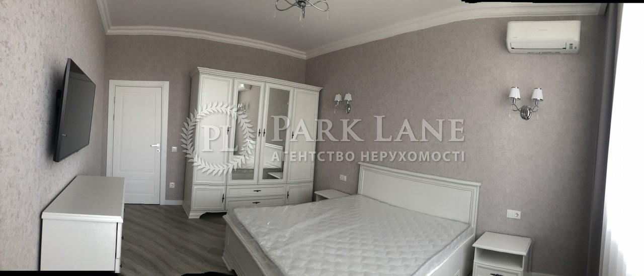 Квартира ул. Драгомирова Михаила, 15а, Киев, R-38319 - Фото 5