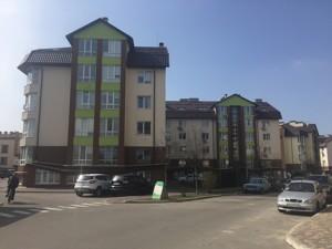 Квартира N-22889, Райдужна, 100, Софіївська Борщагівка - Фото 2
