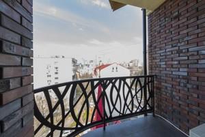 Квартира N-22755, Тургеневская, 22а, Киев - Фото 21