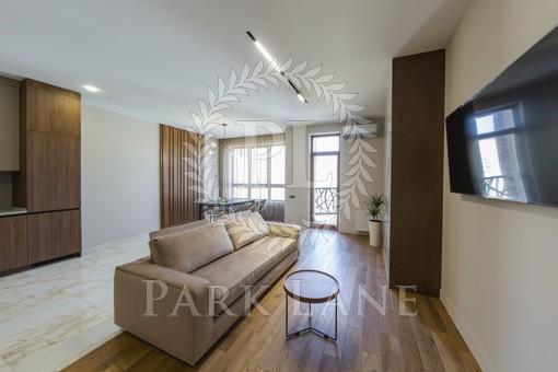 Квартира, N-22755, 22а