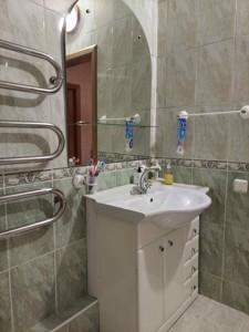Квартира N-22891, Богатирська, 18а, Київ - Фото 17