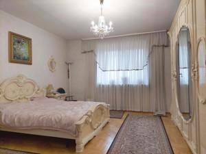 Квартира N-22891, Богатирська, 18а, Київ - Фото 9