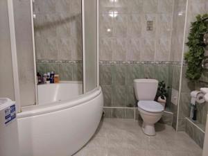 Квартира N-22891, Богатирська, 18а, Київ - Фото 16