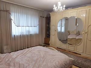 Квартира N-22891, Богатирська, 18а, Київ - Фото 11