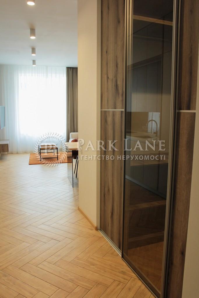 Квартира I-32747, Тютюнника Василия (Барбюса Анри), 28а, Киев - Фото 6
