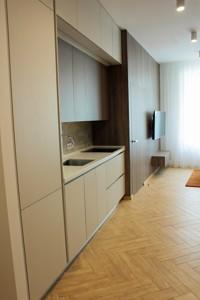 Квартира I-32747, Тютюнника Василия (Барбюса Анри), 28а, Киев - Фото 7
