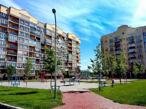 Квартира B-102283, Метрологическая, 111, Киев - Фото 10