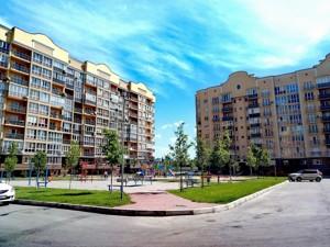 Квартира B-102283, Метрологическая, 111, Киев - Фото 11