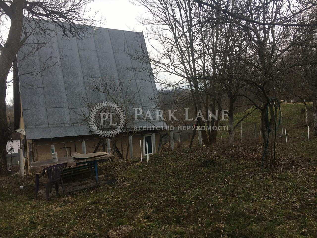 Будинок Старі Безрадичі, B-102305 - Фото 16