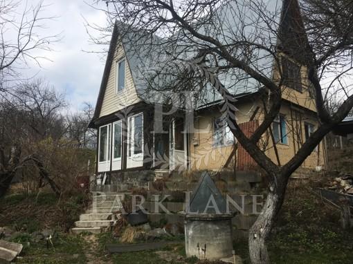 Будинок, B-102305