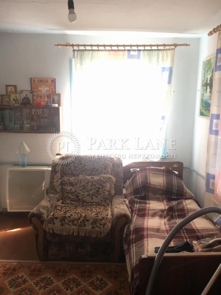 Будинок Старі Безрадичі, B-102305 - Фото 5