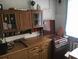 Дом B-102305, Старые Безрадичи - Фото 11