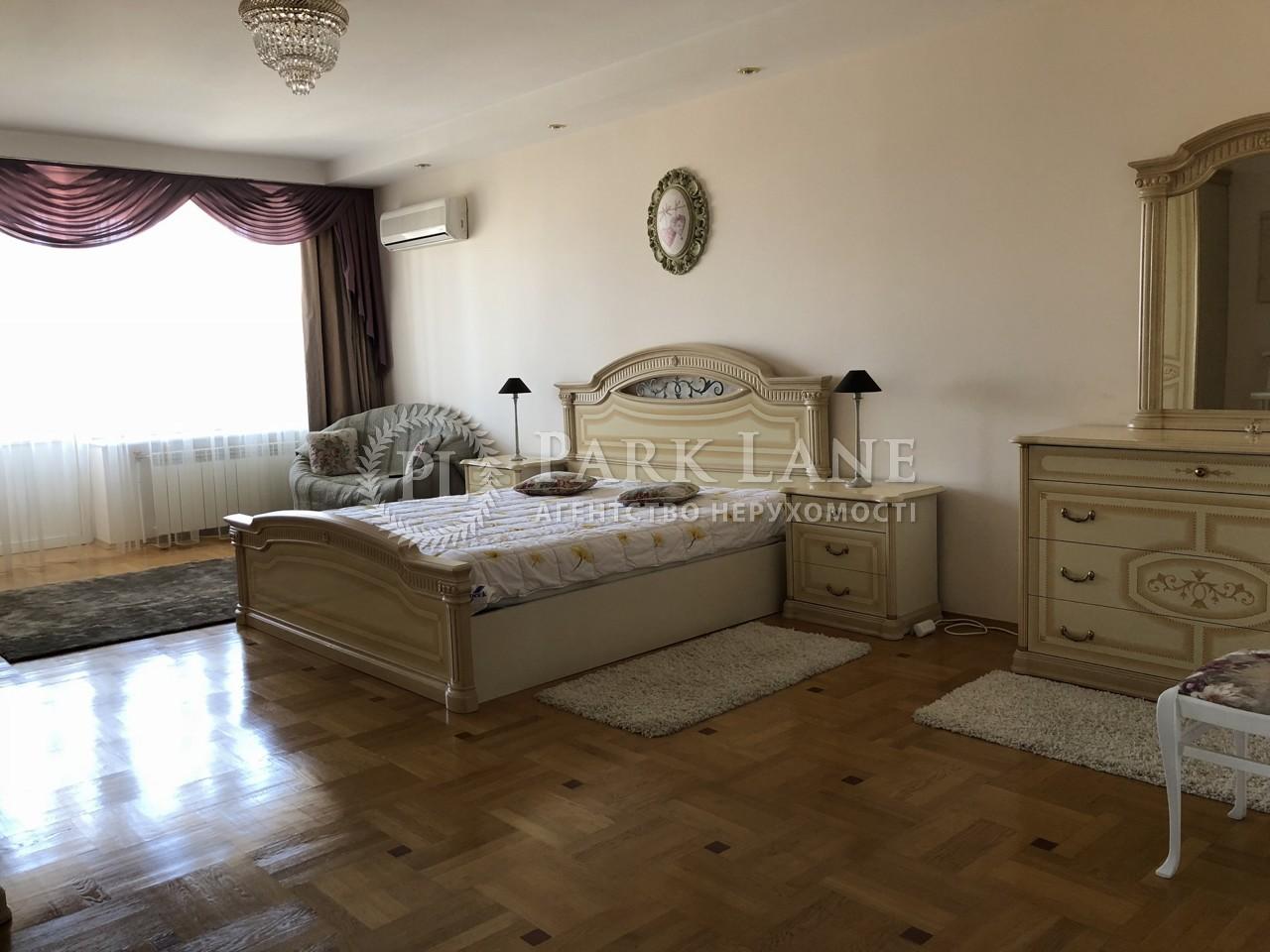 Квартира ул. Панаса Мирного, 28а, Киев, M-38833 - Фото 6