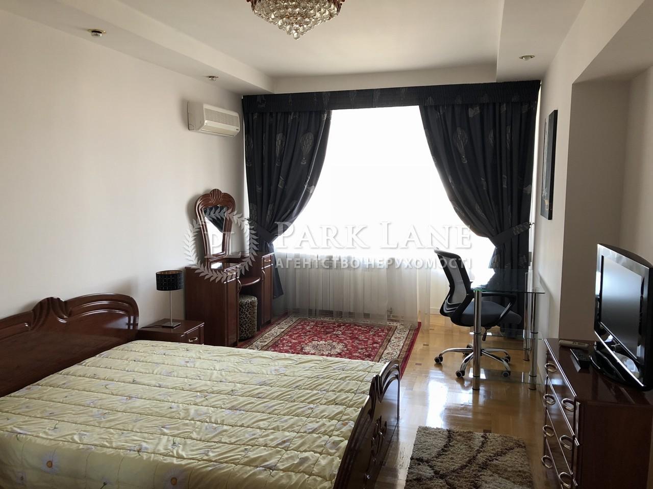 Квартира ул. Панаса Мирного, 28а, Киев, M-38833 - Фото 8