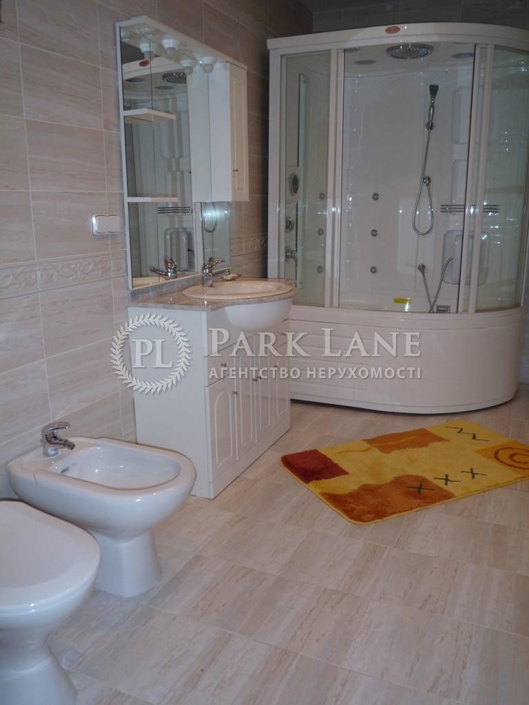 Квартира ул. Панаса Мирного, 28а, Киев, M-38833 - Фото 11