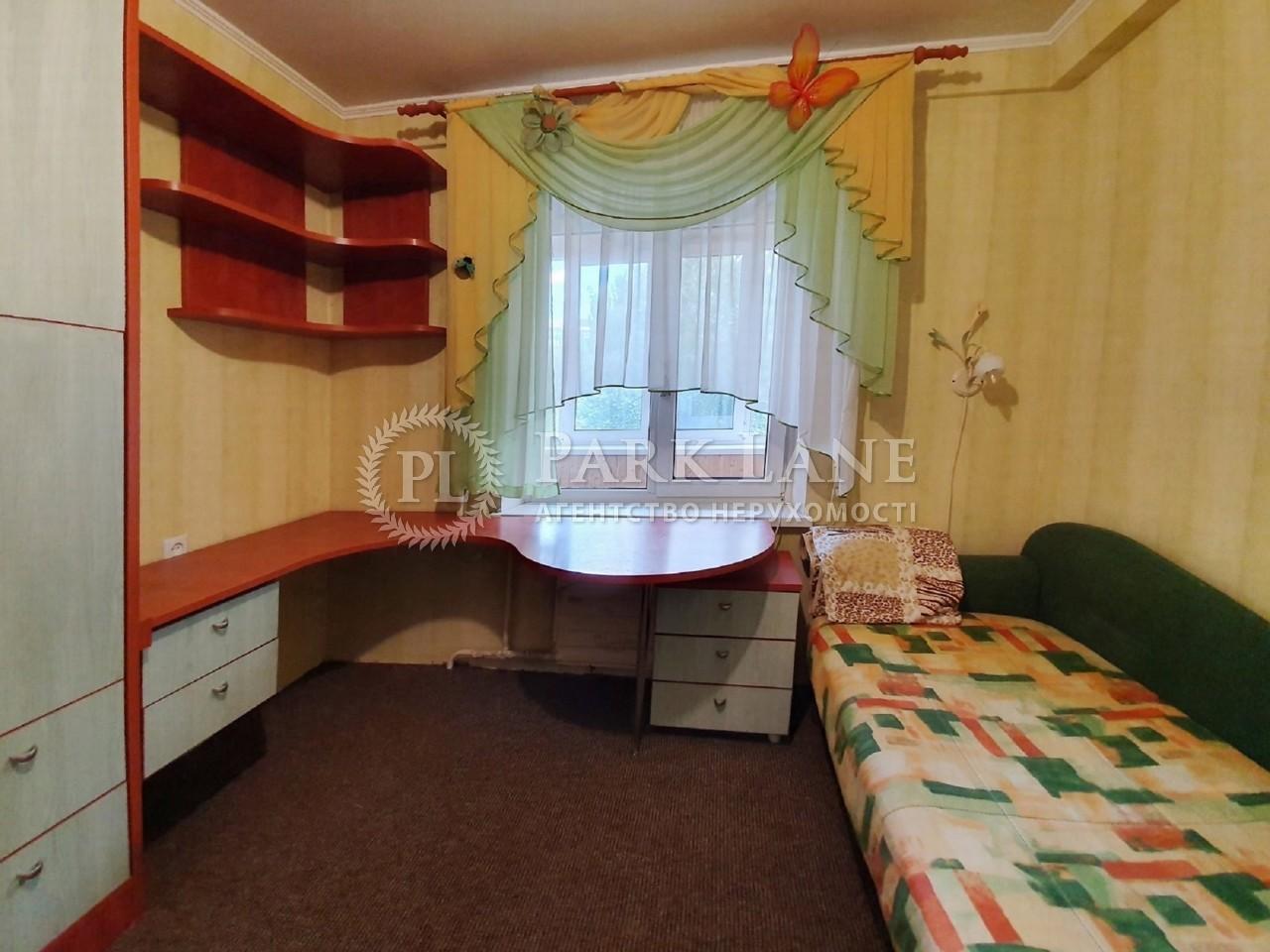 Квартира B-102343, Соломенская, 3а, Киев - Фото 8